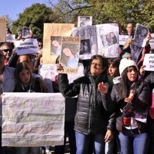 Ismael Jalil: «Patricia Bullrich es la Bolsonaro de Argentina»
