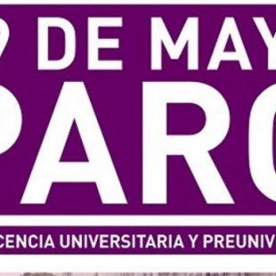 paro-nacional-29-de-mayo-PORTADA-678x381.jpg