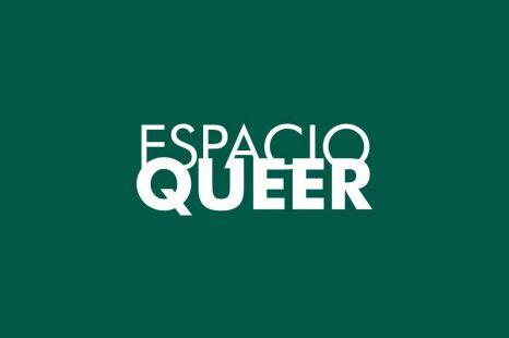 Empieza la 6ª edición de ESPACIO QUEER