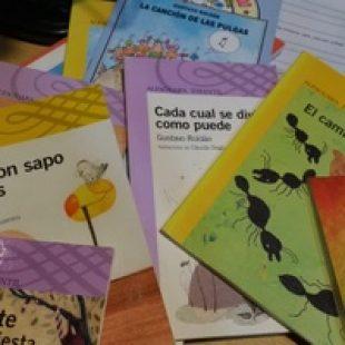 Programa especial: Gustavo Roldán