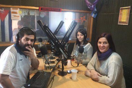 Luana Simioni: «Garro profundizó lo peor de Bruera»