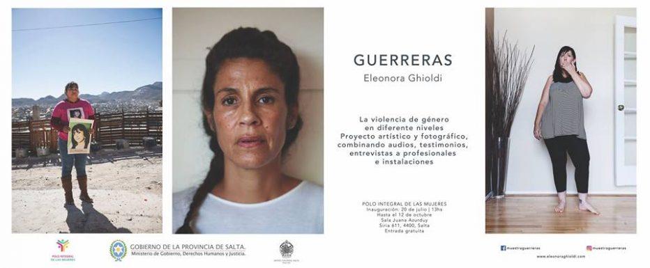 Guerreras-2.jpg