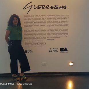 Guerreras-6.jpg