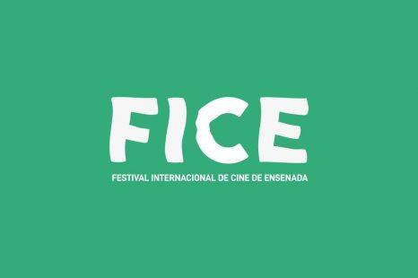 Llega el Festival Internacional de Cine de Ensenada