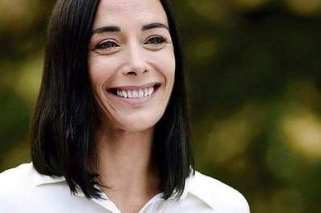 """Paula Lambertini: """"Estamos muy contentxs por al contundencia de votos en La Plata"""""""