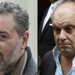 """Carlos Brarragan: """"Uno de repetir tanto ciertas mentiras se las termina creyendo"""""""