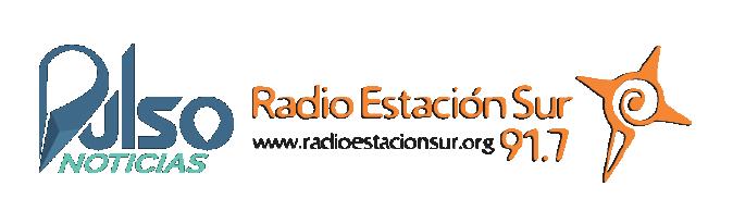 Pulso RES Logo