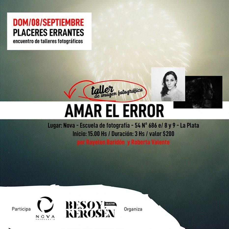 ByK-Amar-el-Error.jpg