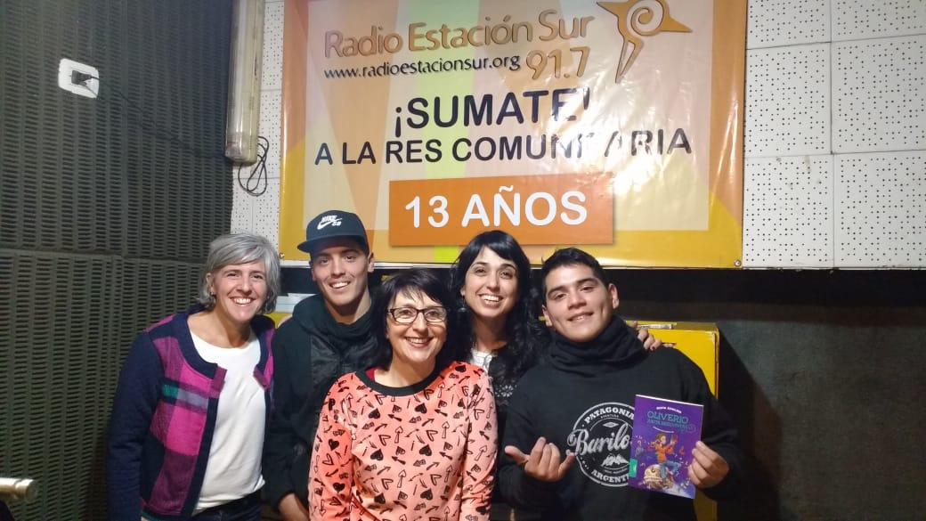 El Chiringuito010919-1