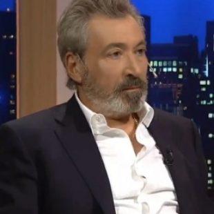 """Denuncia de Daniel Vila contra Mauricio Macri: """"No hay buenos en ésta historia"""""""