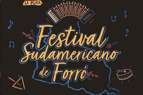Festival Sudamericano de Forró: «Es música humilde y por eso no tan difundida»