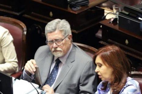 """""""El presupuesto 2020 no se va a tratar con la actual conformación del ejecutivo"""""""