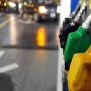 SUBA DE NAFTAS: «El atraso es entre el 25% y el 38%»