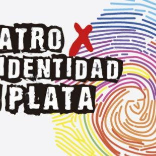 5to ciclo de «Teatro x la Identidad»