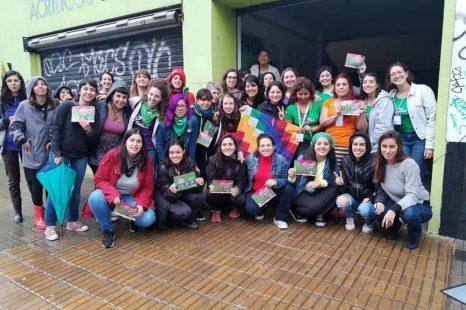 Radio abierta de FARCO
