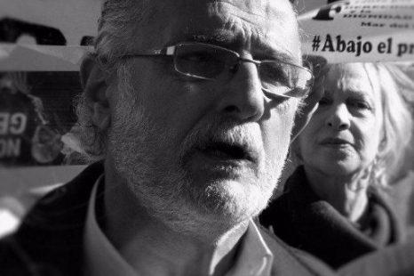 """""""La Ministra se niega a discutir públicamente con nosotros"""""""