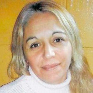 Le otorgaron la excarcelación a Marcela Mendoza