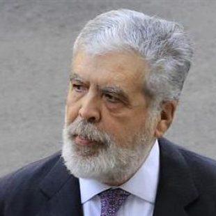"""JULIO DE VIDO: """"Mi situación procesal ha empeorado"""""""