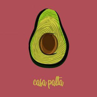 CASA PALTA celebra su primer año en La Plata