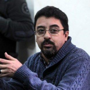 BOLIVIA: «La OEA quiere destruir los procesos populares»