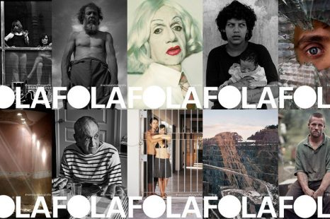 Se viene el 3° Encuentro Internacional de Fotolibros FOLA®
