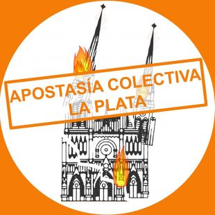 Apostasía Colectiva
