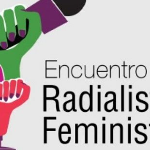 Encuentro de Radialistas Feministas