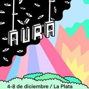 AÚRA Festival: Las artes escénicas toman la ciudad