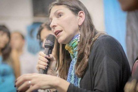 Mujeres y Diversidades en medios: «Es una apuesta necesaria y muy política»