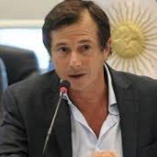 Lipovetzky: «La clave para la Argentina es ser lo más inclusivo y diverso posible»