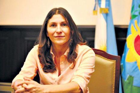 «Tierra arrasada es el mejor modo de describir lo que dejó el macrismo en la Argentina»