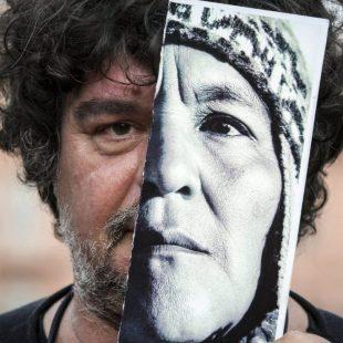 Coco Garfagnini: «Gerardo Morales no es un gobernador es un carcelero»