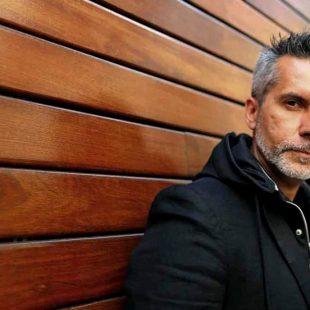 Marcelo Figueras:»Queremos que sea un medio oficial, democrático y abierto»