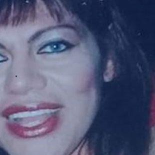 «Roberta no figura con su nombre en la causa, las travestis seguimos invisibilizadas»