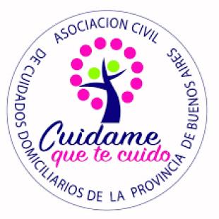 Recomendaciones para ayudar a adultos y adultas mayores durante la Cuarentena