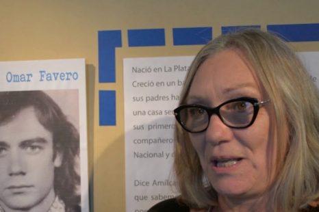 «Los genocidas piden domiciliaria por cuarentena, pero lo que importa es que los juicios siguen»