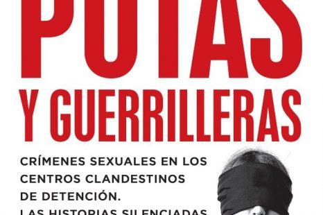 Miriam Lewin: «En ese momento no entendíamos la dimensión moralizadora de la violación»