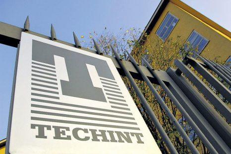 Despidos y conflictos en cuarentena: «Techint quiere marcar la cancha»