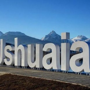 Más de 200 fueguinos no pueden regresar a su provincia