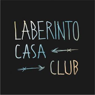 LABERINTO Casa Club: «Generamos intercambios simbólicos y concretos que son fundamentales»