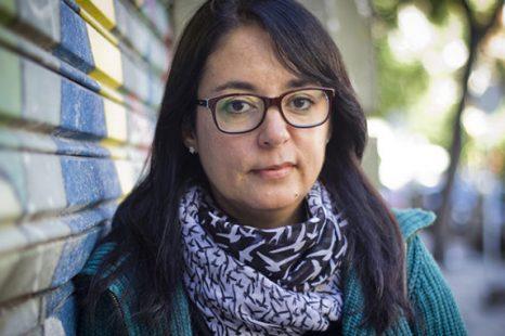 37% de mujeres en las cúpulas del gobierno de Alberto Fernandez