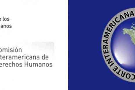 Fallo histórico de la Corte Interamericana de DDHH