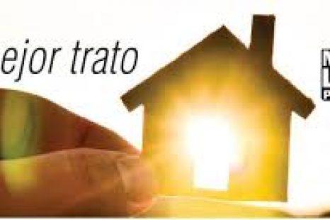 """Mercado Inmobiliario en cuarentena: """"Ha habido mucha compresión de la situación"""""""