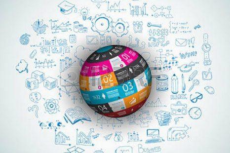 Día Mundial de la Comunicación Social