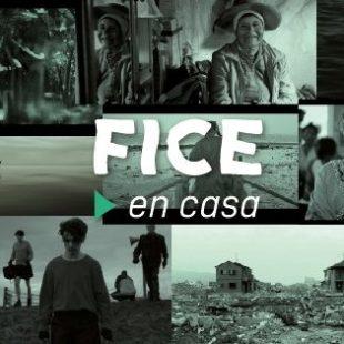 El Festival Internacional de Cine de Ensenada llega a nuestras casas