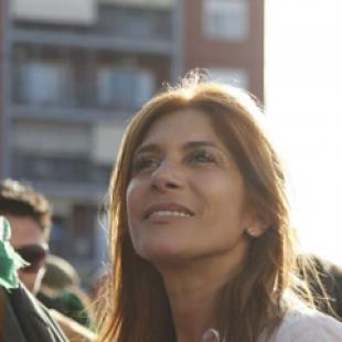 «Los vecinos de Quilmes y Avellaneda confían en el Estado»