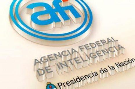 Espionaje ilegal durante el gobierno de Mauricio Macri