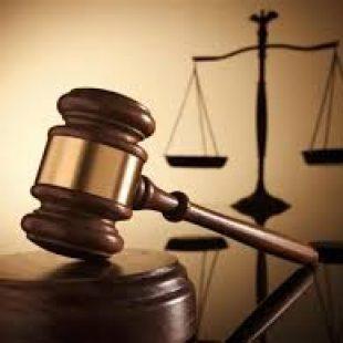 «Muchos jueces y medios hablan de lxs presxs sin haber pisado un penal»