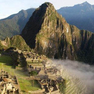 Perú: «La muerte está a la vuelta de la esquina»