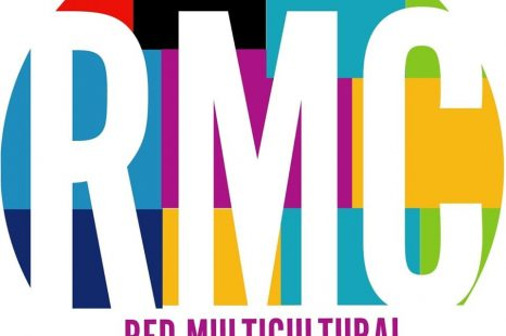 «Se ha puesto de manifiesto la falta de política pública cultural a nivel local»